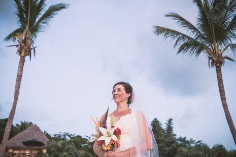 LiMe fotografia beach wedding photography Chacala Nayarit Mexico_1411141836