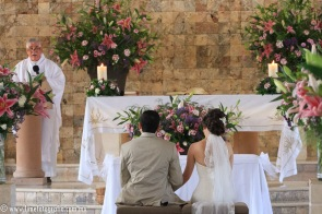 LiMe fotografia de Bodas en Puerto Vallarta Beach Wedding photographer Westin resort L y J_1410251623-2