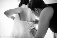 LiMe fotografia de Bodas en Puerto Vallarta Beach Wedding photographer Westin resort L y J_1410251634-2