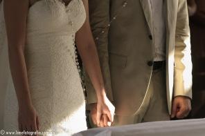 LiMe fotografia de Bodas en Puerto Vallarta Beach Wedding photographer Westin resort L y J_1410251646