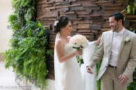 LiMe fotografia de Bodas en Puerto Vallarta Beach Wedding photographer Westin resort L y J_1410251654-3