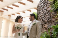LiMe fotografia de Bodas en Puerto Vallarta Beach Wedding photographer Westin resort L y J_1410251654-4