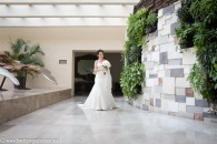 LiMe fotografia de Bodas en Puerto Vallarta Beach Wedding photographer Westin resort L y J_1410251654