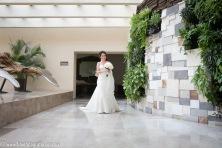 LiMe fotografia de Bodas en Puerto Vallarta Beach Wedding photographer Westin resort L y J_1410251654