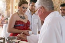 LiMe fotografia de Bodas en Puerto Vallarta Beach Wedding photographer Westin resort L y J_1410251730