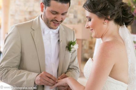 LiMe fotografia de Bodas en Puerto Vallarta Beach Wedding photographer Westin resort L y J_1410251731
