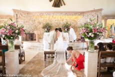 LiMe fotografia de Bodas en Puerto Vallarta Beach Wedding photographer Westin resort L y J_1410251737