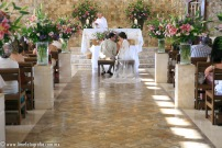 LiMe fotografia de Bodas en Puerto Vallarta Beach Wedding photographer Westin resort L y J_1410251740