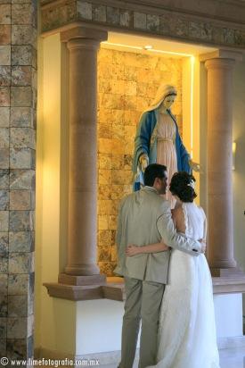LiMe fotografia de Bodas en Puerto Vallarta Beach Wedding photographer Westin resort L y J_1410251759