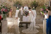 LiMe fotografia de Bodas en Puerto Vallarta Beach Wedding photographer Westin resort L y J_1410251803