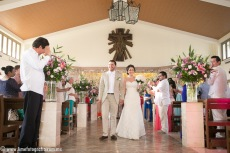 LiMe fotografia de Bodas en Puerto Vallarta Beach Wedding photographer Westin resort L y J_1410251804
