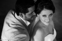 LiMe fotografia de Bodas en Puerto Vallarta Beach Wedding photographer Westin resort L y J_1410251834-2