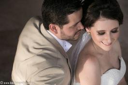 LiMe fotografia de Bodas en Puerto Vallarta Beach Wedding photographer Westin resort L y J_1410251834