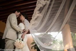 LiMe fotografia de Bodas en Puerto Vallarta Beach Wedding photographer Westin resort L y J_1410251839