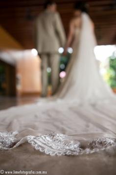 LiMe fotografia de Bodas en Puerto Vallarta Beach Wedding photographer Westin resort L y J_1410251841