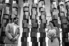 LiMe fotografia de Bodas en Puerto Vallarta Beach Wedding photographer Westin resort L y J_1410251851