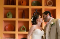 LiMe fotografia de Bodas en Puerto Vallarta Beach Wedding photographer Westin resort L y J_1410251859