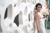 LiMe fotografia de Bodas en Puerto Vallarta Beach Wedding photographer Westin resort L y J_1410251913
