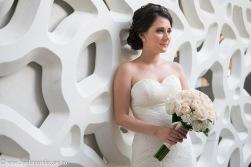 LiMe fotografia de Bodas en Puerto Vallarta Beach Wedding photographer Westin resort L y J_1410251914