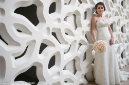 LiMe fotografia de Bodas en Puerto Vallarta Beach Wedding photographer Westin resort L y J_1410251915