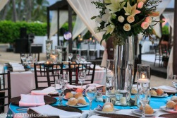 LiMe fotografia de Bodas en Puerto Vallarta Beach Wedding photographer Westin resort L y J_1410251924
