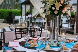 LiMe fotografia de Bodas en Puerto Vallarta Beach Wedding photographer Westin resort L y J_1410251924