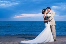 LiMe fotografia de Bodas en Puerto Vallarta Beach Wedding photographer Westin resort L y J_1410251932