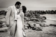 LiMe fotografia de Bodas en Puerto Vallarta Beach Wedding photographer Westin resort L y J_1410251937
