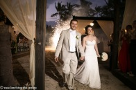 LiMe fotografia de Bodas en Puerto Vallarta Beach Wedding photographer Westin resort L y J_1410251951-2