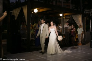 LiMe fotografia de Bodas en Puerto Vallarta Beach Wedding photographer Westin resort L y J_1410251951-3
