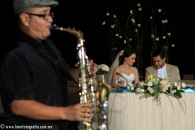 LiMe fotografia de Bodas en Puerto Vallarta Beach Wedding photographer Westin resort L y J_1410252007