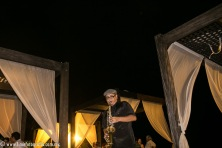 LiMe fotografia de Bodas en Puerto Vallarta Beach Wedding photographer Westin resort L y J_1410252011