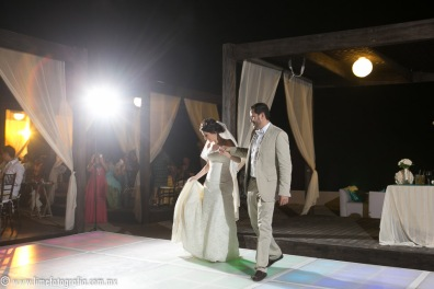 LiMe fotografia de Bodas en Puerto Vallarta Beach Wedding photographer Westin resort L y J_1410252105