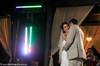 LiMe fotografia de Bodas en Puerto Vallarta Beach Wedding photographer Westin resort L y J_1410252106