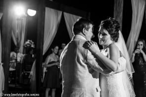 LiMe fotografia de Bodas en Puerto Vallarta Beach Wedding photographer Westin resort L y J_1410252110
