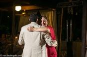 LiMe fotografia de Bodas en Puerto Vallarta Beach Wedding photographer Westin resort L y J_1410252112