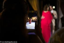 LiMe fotografia de Bodas en Puerto Vallarta Beach Wedding photographer Westin resort L y J_1410252114