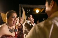 LiMe fotografia de Bodas en Puerto Vallarta Beach Wedding photographer Westin resort L y J_1410252118