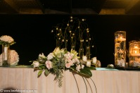 LiMe fotografia de Bodas en Puerto Vallarta Beach Wedding photographer Westin resort L y J_1410252121