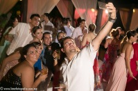 LiMe fotografia de Bodas en Puerto Vallarta Beach Wedding photographer Westin resort L y J_1410252126