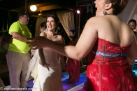 LiMe fotografia de Bodas en Puerto Vallarta Beach Wedding photographer Westin resort L y J_1410252213-2