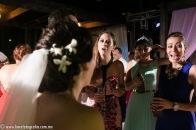 LiMe fotografia de Bodas en Puerto Vallarta Beach Wedding photographer Westin resort L y J_1410252226