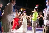LiMe fotografia de Bodas en Puerto Vallarta Beach Wedding photographer Westin resort L y J_1410252231
