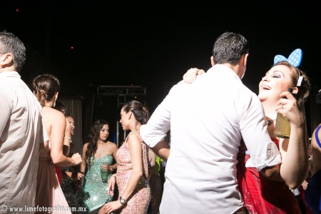 LiMe fotografia de Bodas en Puerto Vallarta Beach Wedding photographer Westin resort L y J_1410252233