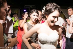 LiMe fotografia de Bodas en Puerto Vallarta Beach Wedding photographer Westin resort L y J_1410252243