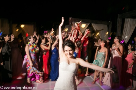 LiMe fotografia de Bodas en Puerto Vallarta Beach Wedding photographer Westin resort L y J_1410252310-2