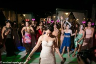 LiMe fotografia de Bodas en Puerto Vallarta Beach Wedding photographer Westin resort L y J_1410252310