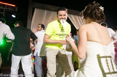 LiMe fotografia de Bodas en Puerto Vallarta Beach Wedding photographer Westin resort L y J_1410252312