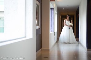 LiMe fotografo de bodas Nuevo Vallarta I+J Hard Rock Hotel Vallarta_141213_04