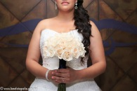 fotos para boda en playa en Puerto Vallarta hotel Hard Rock Vallarta beach wedding photographer wedding dress